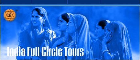 Spiritual India Spiritual Yoga Tour India